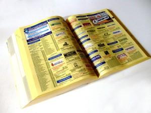 Lista Telefônica OnLine   102 On Line Lista Telefonica 102 Online 300x225