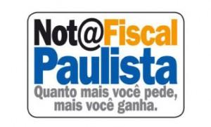 NFP – Nota Fiscal Paulista | Cadastro | Consulta Saldo | Créditos | Sorteio NFP Nota Fiscal Paulista 300x181