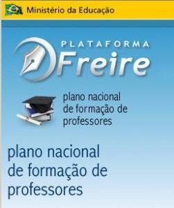 Plataforma Freire – Como Se Cadastrar e Usar Passo a Passo a Plataforma MEC Plataforma Freire MEC 251x300