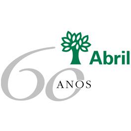 0800   SAC Editora Abril e Ouvidoria Abril SAC Editora Abril 0800