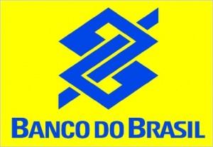 Saque Sem Cartão do Banco do Brasil   BB Saque Sem Cartao Banco do Brasil BB 300x207