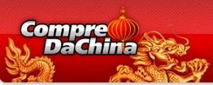 Site Compre da China é Seguro e Confiável ? Site Compre da China Com 300x120