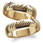 Modelos De Aliança Para Casamento aliancas de casamento