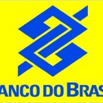 Concurso Publico do Banco do Brasil SP