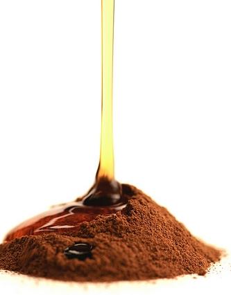 Mel Com Canela A Solução Pra Sua Saúde canela e mel