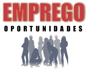 Emprego em São Paulo