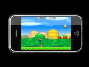 nintendo iphone games 425 300x225