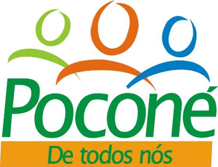 Concurso Prefeitura Paconé paconé