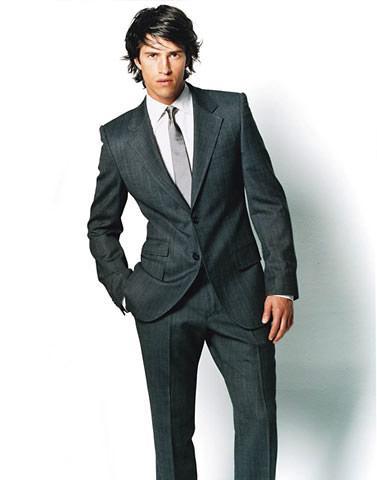 ternos masculino