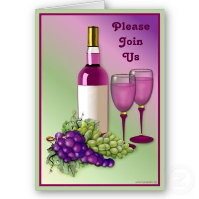 Saiba Como É Feito O Vinho vinho com uva