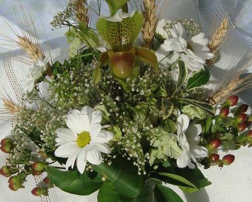 Decoração de Arranjo de Flores Para Casamento 3462 1264984411 virginia spinola 1263