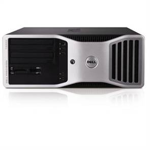 Computadores Dell    Desktop Usuário Doméstico e Dell Empresas Computador Dell Vostro Precision Optiprex