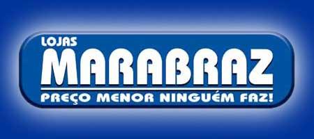 Lojas MARABRAZ   Promoções da MARABRAZ Lojas marabra