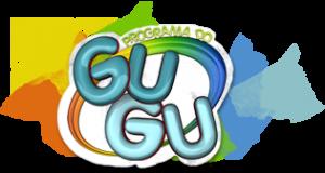 Programa do GuGu | Inscrição Sonhar Mais um Sonho Com Gugu – R7.com Programa do Gugu Sonhar Mais Um Sonho 300x160