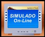 Simulado Detran   Prova Teórica Detran Rj, SP, MG, BA, PR, DF Prova Teorica Detran