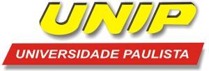 Unip   Faça Vestibular Na Faculdade e Universidade  Unip Unip 300x103