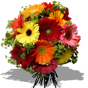 Buque De Flores Para Dia Das Mães bouquet flores