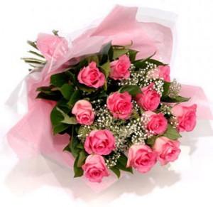 Buque De Flores Para Dia Das Mães buque de rosas 300x291