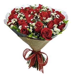 Buque De Flores Para Dia Das Mães buque rosas vermelhas
