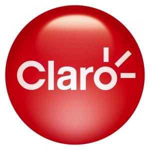 Operadora Claro  claro01