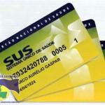 Como Faço Para Retirar Meu Cartão Do SUS como faço para retirar meu cartao do sus  150x150