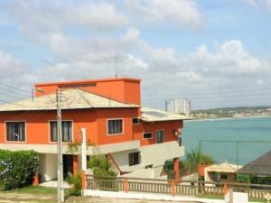 Casas Luxuosas e Casas Modernas  luxuosa 300x225