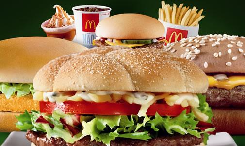 Melhores Promoções Do Mc Donalds mcdonalds promocoes