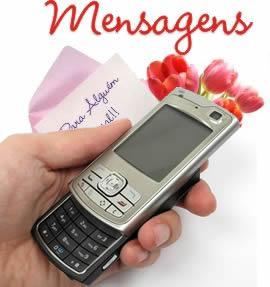 Menssagens De Celular Para Dia Das Mães menssagem celular mae