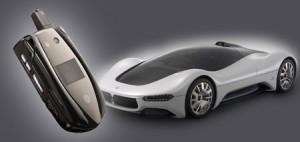 Lançamento novo Nextel Ferrari   Sucesso De Vendas nextel11 300x142