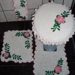 Tapetes De Barbante Para Banheiros tapetes de barbante para banheiro 150x150