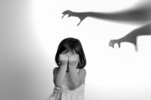 Acabar Com Os Traumas De Infância trauma 300x200