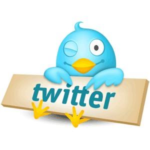 Twitter Login | Tuiter | Twiter | Cadastro Português twitter login