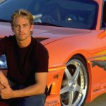 Blog – Paul William Walker IV