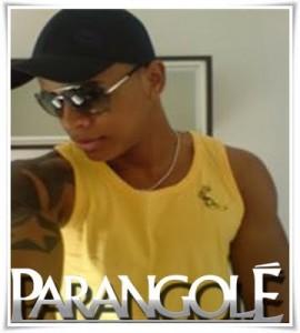 Blog De Léo Santana • Parangolé Blog de leo Santana Parangolé 5 270x300