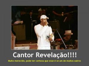 Blog De Léo Santana • Parangolé Blog de leo Santana Parangolé1 300x225