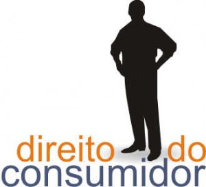 CONSUMIDOR 300x272