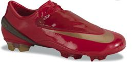 Diferentes Cores E Modelos – Chuteiras Da Nike  Diferentes Cores E Modelos–Chuteiras Da Nike