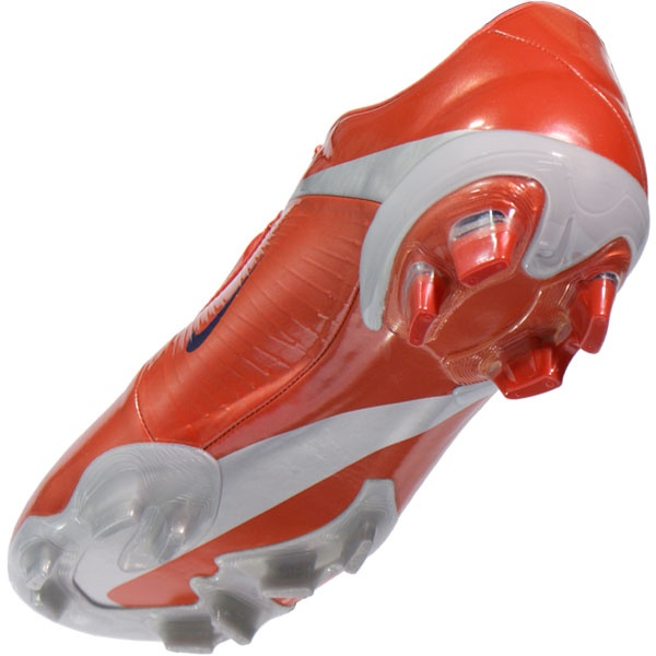 Diferentes Cores E Modelos – Chuteiras Da Nike  Diferentes Cores E Modelos–Chuteiras Da Nike 2