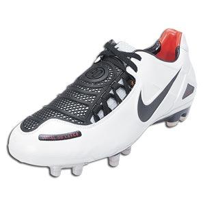 Diferentes Cores E Modelos – Chuteiras Da Nike  Diferentes Cores E Modelos–Chuteiras Da Nike 5
