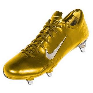 Diferentes Cores E Modelos – Chuteiras Da Nike  Diferentes Cores E Modelos–Chuteiras Da Nike 6