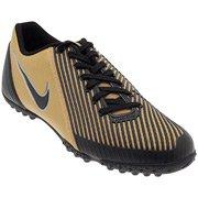 Diferentes Cores E Modelos – Chuteiras Da Nike  Diferentes Cores E Modelos–Chuteiras Da Nike 7