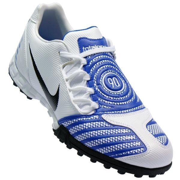 Diferentes Cores E Modelos – Chuteiras Da Nike  Diferentes Cores E Modelos–Chuteiras Da Nike 8