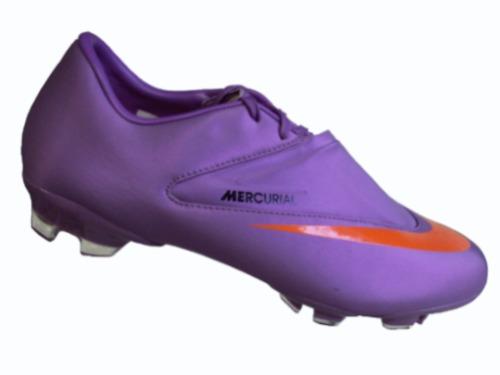 Diferentes Cores E Modelos – Chuteiras Da Nike  Diferentes Cores E Modelos Chuteiras Da Nike 1