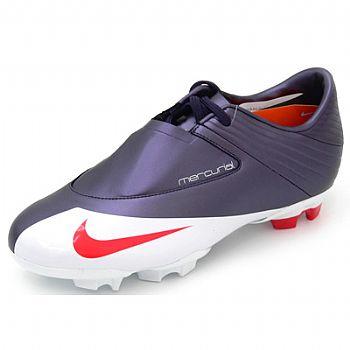 Diferentes Cores E Modelos – Chuteiras Da Nike  Diferentes Cores E Modelos Chuteiras Da Nike