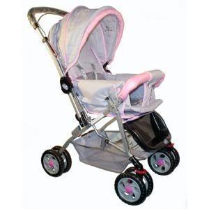 Modelos De Carrinhos De Bebe  Modelos De Carrinho De Bebe 2