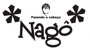 Tranças Nagô Rasteiras • Confira Vídeo • Tranças Nago Rasteiras confira video  300x166