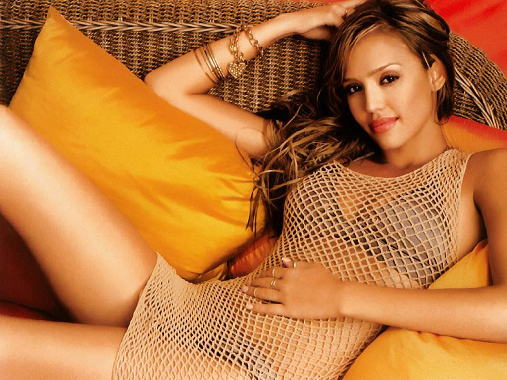 as mulheres mais bonitas de 2010
