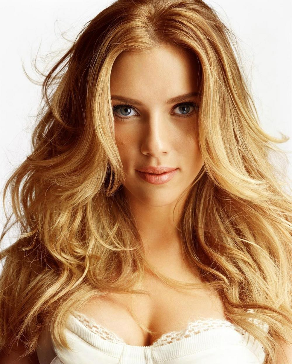 as mulheres mais bonitas de 2010 4