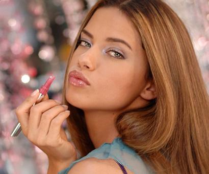 as mulheres mais bonitas de 2010 8