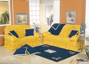 Capa para sofá capa de sofá 300x217